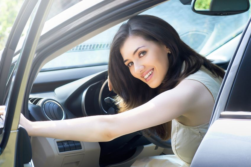 Park City, Heber City, Auto / Car  Insurance