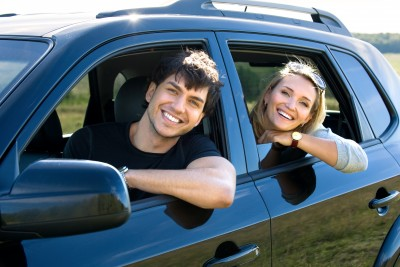 Park City, Heber City, Auto/Car Insurance