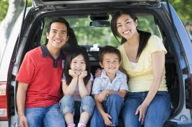 Park City, Heber City, Utah. Auto/Car Insurance